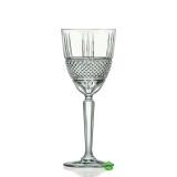 Bicchieri RCR, Calice Brillante RCR 29 cl 6pz