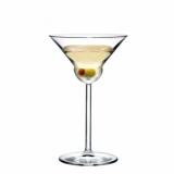 Ultimi in Stock Calice Cocktail Fusion Martini Stemware 19 cl 2pz