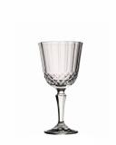 Bicchieri da Cocktail Calice Diony Vino 23 cl 6pz