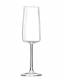 Bicchieri RCR Calice Essential RCR Flute 30 cl 6 pezzi