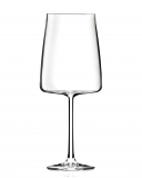 Bicchieri RCR Calice Essential RCR vino rosso 65 cl 6 pezzi