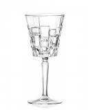 Bicchieri RCR Calice Etna 28 cl 6 pezzi