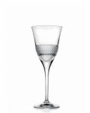Bicchieri RCR Calice Fiesole RCR 19 cl 2pz