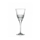 Bicchieri RCR, Calice Fiesole RCR 19 cl 2pz