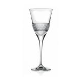 Bicchieri RCR, Calice Fiesole RCR 28,2 cl 2pz
