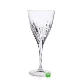 Bicchieri RCR Calice Fluente RCR Vino rosso 29 cl 6pz