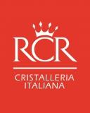 Bicchieri RCR, Calice Flute Etna 19 cl 6 pezzi
