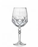 Bicchieri RCR Calice Gin Tonic Alkemist mixology 66,7 cl RCR