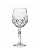 Bicchieri RCR Calice Gin Tonic Alkemist mixology 67 cl RCR