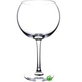 Bicchieri da Vino e Acqua Calice Gin Tonic Ballon 70 cl 6pz