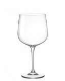 Bicchieri da Cocktail Calice Gin Tonic Premium Cocktail 76 cl 6pz