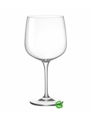 Bicchieri da Cocktail, Calice Gin Tonic Premium Cocktail 76 cl 6pz