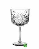 Bicchieri da Cocktail, Calice Gin Tonic Timeless 50 cl 4pz