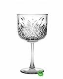 Bicchieri da Cocktail, Calice Gin Tonic Timeless 50 cl 4 pezzi