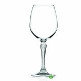 Bicchieri RCR Calice Glamour RCR vino rosso 58.7 cl 6pz