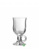 Bicchieri da Cocktail, Calice Irish coffee Mazagran 24 cl 6 pezzi