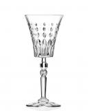 Bicchieri RCR Calice Marilyn 26 cl 6pz