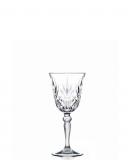 Bicchieri RCR Calice Melodia RCR Liquore 5 cl 6 pezzi