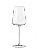 Bicchieri da Vino e Acqua Calice Mode vino bianco 36 cl