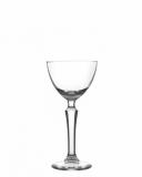 Bicchieri da Cocktail Calice Nick & Nora SPKSY serie Libbey 14 cl 12pz