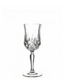 Bicchieri RCR Calice Opera RCR Liquore 12 cl 6 pezzi