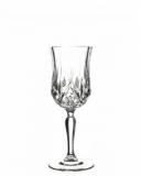 Bicchieri RCR Calice Opera RCR Liquore 16 cl 6 pezzi