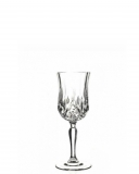Bicchieri RCR Calice Opera RCR Liquore 6 cl 6pz