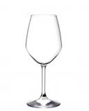 Bicchieri da Vino e Acqua Calice Vino bianco Divino 44.5 cl 6pz