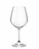 Bicchieri da Cocktail Calice Vino/Spritz Divino 53 cl 6 pezzi