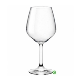 Bicchieri da Cocktail, Calice Vino/Spritz Divino 53 cl 6 pezzi