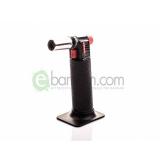 Accessori per Barman, Cannello Professionale ossidrico carammelizzatore ml280