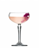 Bicchieri da Cocktail Coppa Hudson Cocktail 22 cl 6pz