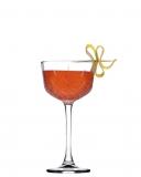 Bicchieri da Cocktail Coppetta Timeless Nick & Nora 16 cl 6pz
