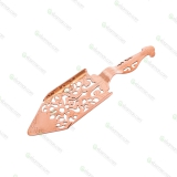 Strainers Cucchiaio Assenzio Reale Rose Gold