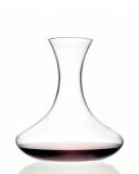 Bicchieri RCR Decanter RCR Invino 200 cl