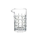 Mixing Glasses Economy Mixing Glass Yarai Diamante 650 ml