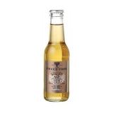 Prodotti Analcolici Ginger Ale conf. 24 bottiglie 200 ml