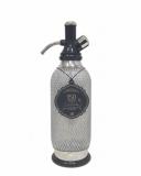 Sifoni Seltz Soda Panna ISI Sifone Soda Vintage 1 lt