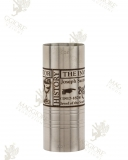 Jiggers, Jigger Maggiore Crusta 30/60 ml