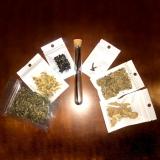 ebarman Spezie Store Kit per Bitter pronunciato all'Enula Campana Homemade solo spezie
