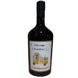 Prodotti Alcolici Liquore Allorino 70 cl