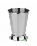 Mug , Mint Julep Cup decorata 38 cl