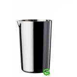 Mixing Glasses , Mixing Glass acciaio Birdy 800 ml originale giapponese