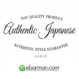 Mixing Glasses , Mixing glass Acciaio Mr.Slim™ inox 580 ml Originale Giapponese