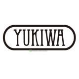 Mixing Glasses , Mixing glass Acciaio Yukiwa® Mixing Cup 350 ml Originale Giapponese