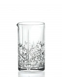 Mixing Glasses Mixing Glass RCR Tattoo Seamless 650 ml