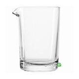 Mixing Glasses , Mixing glass Seamless Easy 450 ml Originale Giapponese
