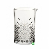 Mixing Glasses , Mixing Glass Timeless Pasabahce 725 ml