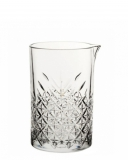 Mixing Glasses Mixing Glass Timeless Pasabahce 725 ml