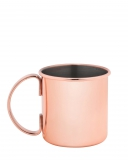 Mug Moscow mule Classic mug 45 cl